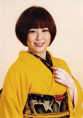 9/19(月)イベント | 津山 ...